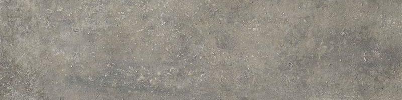 Traprenovatie Beton 900x900