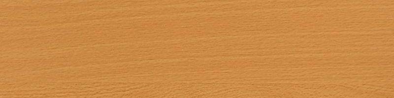 Traprenovatie Beuken 900x900