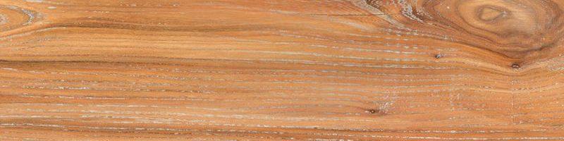 Traprenovatie Canyon 900x900