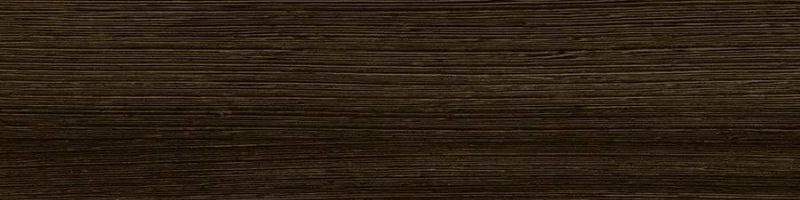 Traprenovatie Wenge 900x900
