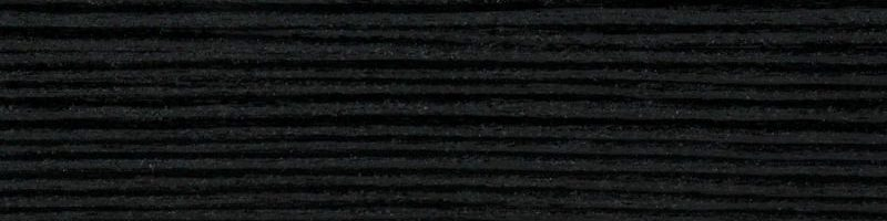 Traprenovatie Zwart 900x900