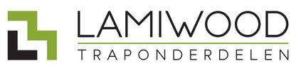 Logo Lamiwood traponderdelen