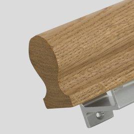 Sleutelgat model 40*60