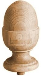 Klassiek hout