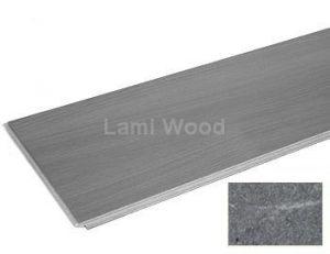 Klik laminaat pak van 7 stroken (1.63m2) beton