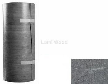 Traprenovatie vlakbeplakking 1000x625 beton